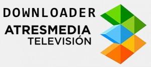 downloader atresmedia television