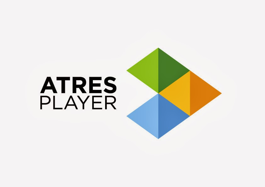 atresplayer_series_programas