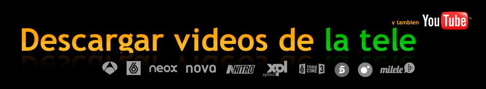 Contactos con mujeres sumisas asturiad